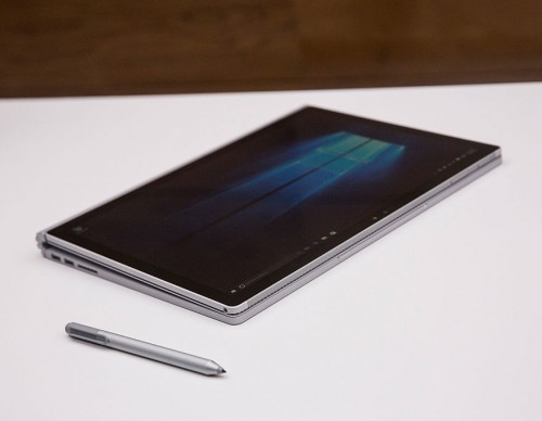 Microsoft Surface Pro 4 Gets Price Cut, Surface Pro 5 Still Anticipated