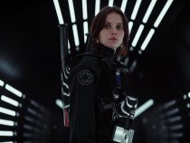 Rogue One: A Star Wars Story Trailer Surfaces