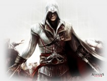 Assassin's Creed Ezio Collection Lauches Video Comparison Between PS3 And PS4