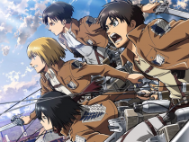 'Attack On Titan' Season 2 Spoilers, News And Updates: Dr. Yeager's Locked Basement To Be Revealed In Episode 1? Series Confirmed Release For Spring 2017?