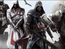 """""""Assassin's Creed"""" is unlikely to be released this year."""