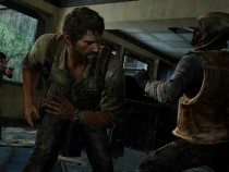 The Last Of Us 2 First Look: First Story Details; Ellie As The Main Playable Character
