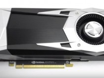 Inside NVIDIA's GeForce GTX 1050 GPU