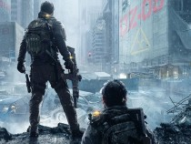 Here's How Big Tom Clancy's The Division Public Test Server Is