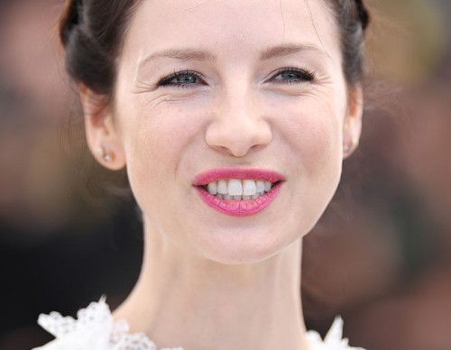 'Money Monster' Photocall - The 69th Annual Cannes Film Festival