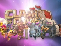 Clash Of Clans September Update On Its Way As Servers Get Upgraded