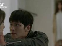 'The K2' Korean Drama Spoilers: Je Ha Saves Yoo Jin? Action-drama Topped Weekend Ratings