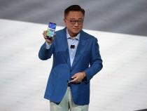 Samsung Veyron is the next flagship flip phone