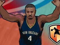 NBA 2K17 Complete Guide To Unlocking Badges