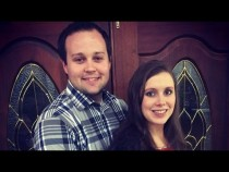 Anna & Josh Duggar Ends Their Sexless Marriage; Former '19 Kids And Counting' Stars To Divorce?