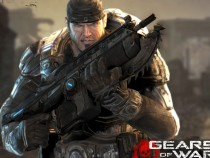 """Gears of War 4"" will be coming in a few weeks, and the publishers have already released a launch trailer for the game."