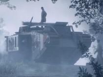 Battlefield 1 - Single-Player Trailer
