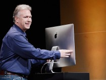New Apple Patent May Revolutionize Future iMacs With Hand Gesture And Gaze Capability