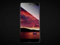 Xiaomi Mi 5S, Mi 5S Plus Officially Unveiled As New Flagship Killer