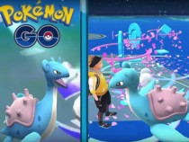 Pokemon Go Update: Here Is The Full Wishlist For Christmas Event