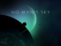No Man's Sky's Procedural Engine Is Great But Is Clearly Rushed For Release