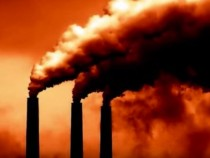92 Percent Of World Population Exposed To Air Pollution: What Can We Do To Decrease It