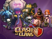 Clash Of Clans Guide: 3 Tips Every Beginner Needs To Have