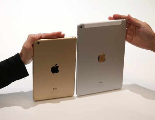 iPad Mini 5 Release Date, Specs, and Price
