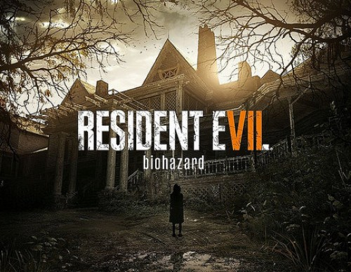 Resident Evil 7 Update: Xbox One To PC Cross-Save Feature Confirmed