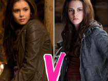 'The Vampire Diaries' Season 8 News And Updates: Kristen Stewart To Make A Cameo In The Series? Nina Dobrev Still Not Sure To Return?