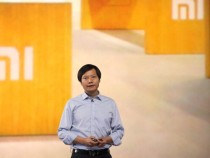 China's Xiaomi Expands its Range
