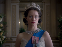 Netflix's 'The Crown' To Feature Story Of Queen Elizabeth II; Series The Most Expensive TV Show Yet