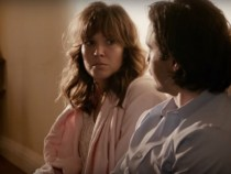 'This Is Us' Drops Another Shocking Twist