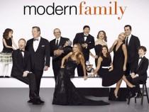 'Modern Family' Season 8