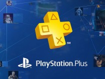 Sony Increases PS Plus Prices In Certain Countries