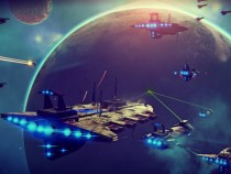 No Man's Sky Is Currently Being Investigated Due to False Advertising