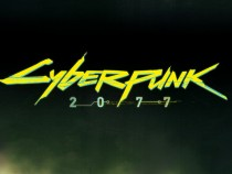 Cyberpunk 2077 Not Coming to E3 This Year