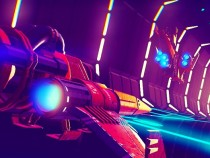 Is No Man's Sky In The Brink Of Extinction?