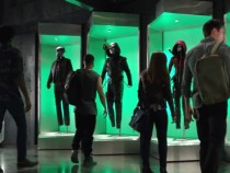Arrow' Season 5 Release Date, News And Updates: Extended Trailer Released; Meet 'Team Arrow 2.0'