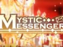Mystic Messenger Opening Movie English Version CheritzTeam  CheritzTeam
