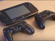 PlayStation 4 Overall Sales Tops Wii U In Japan; Xbox One Stayed At Third