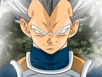 'Dragon Ball Super' Episode 60 Spoilers, News And Updates: Vegeta Transforms To Super Saiyan White? Black Goku's Identity Revealed?