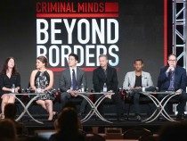 'Criminal Minds' Season 12, Episode 6 Spoilers