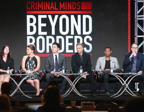 'Criminal Minds' Season 12, Episode 6 Spoilers