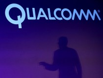 Qualcomm Seeking To Acquire NXP Semiconductors