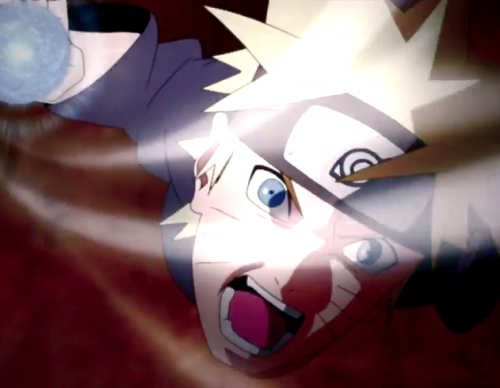 'Naruto Shippuden' Episode 476, 477 Recap: Naruto And Sasuke's 'Final Battle' Not The End; Series Continues With Episode 478