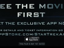 Appstore.com link - Star Trek: Into Darkness Trailer