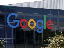 Google Ireland Had $25.19 Billion On Sales Revenue And Only Paid $53.27 Million In Taxes
