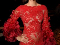 Nina Dobrev Not Coming Back To 'Vampire Diaries' Season 8