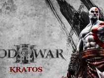 God Of War 4 Is Almost Here