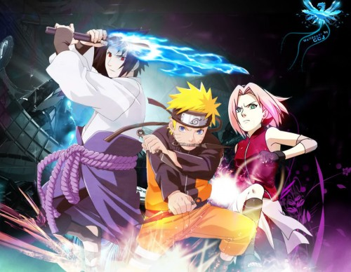 Naruto_Shippuden_Wallpaper