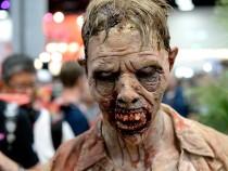Comic-Con International 2016 - Preview Night