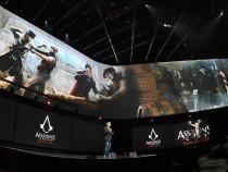 US-IT-INTERNET-GAMES-SONY-E3