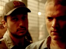 Prison Break' Season 5 Spoiler, News And Update: The Gang Rescues Michael From Terrorist ISIS And ISA; Who Is Sara Tancredi's New Husband?