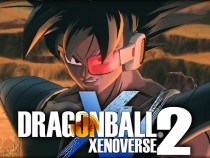 Dragon Ball Xenoverse 2 Beta Version Launches On PS4